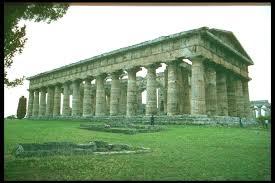 Античная культура греции реферат > документ найден Античная культура греции реферат