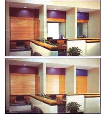 interior roll up door. Interior Roll Up Door U