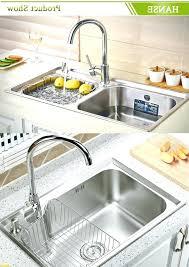 in sink dish drying rack in sink drying rack in sink dish rack ideas sink dish