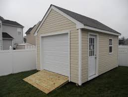 Tifany Blog Guide 12x16 Shed Plans With Garage Door