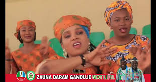 Watch online or download labaran batsa audio latest nigerian nollywood movie.3gp.mp4. Labaran Batsa Labaran Batsa Posts Facebook Livingtots