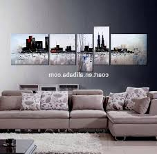 adorable greeny home goods wall home goods wall decor art canvas within most popular homegoods wall on canvas wall art home goods with explore gallery of homegoods wall art showing 4 of 15 photos