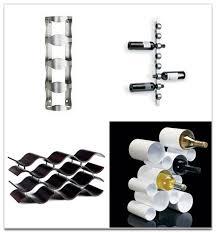 Modern Wine Storage Solutions Blog Hgtv Canada Wine Rack IKEA; Ikea Wine  Bottle Holder ...