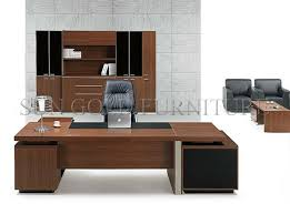 wooden office tables. Office Furniture Prices Modern Desk Wooden Szod331 Buy DeskOffice FurnitureModern Product On Alibabacom Tables