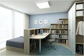 pictures bedroom office combo small bedroom. Bedroom Pictures Office Combo Small T