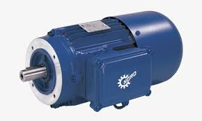 nord three phase motors energiesparmotor 3 energiesparmotor 4 energiesparmotor 2
