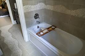 How To Clean Bathroom Floor Beauteous How To Clean Tile Floors Best Way To Clean Tile Floors
