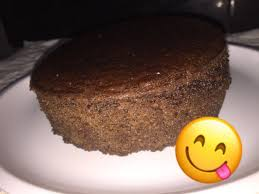 Eggless Chocolate Cake Recipe Without Condensed Milk Soda Water