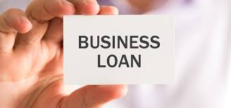 Business Loan - Apply for Business Loan Online | HDFC Bank