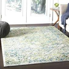 area rug that looks like grass green for indoor outdoor area rug that looks like grass