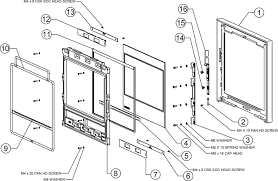 Delighted Boiler Description Gallery - Electrical Circuit Diagram ...