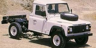 2018 land rover truck. brilliant 2018 1997 land rover defender 110 4x4 review to 2018 land rover truck