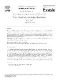 PDF) https://ru.scribd.com/doc/226066873/DNADJ-Volume-4-Issue-1 ...