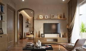 Decoration And Design Building Best Living Room Interior Design Ideas Decoration Kolkata 81