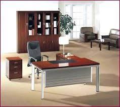 Furniture Used Contemporary Furniture Cheap On Definition Of 14