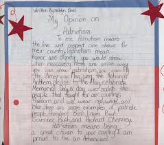 essay on patriotism co essay on patriotism