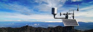 weather station. best weather stations station t