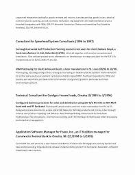 Sample Business Newsletter Simple Sample Business Newsletter Stunning Microsoft Word Newsletter