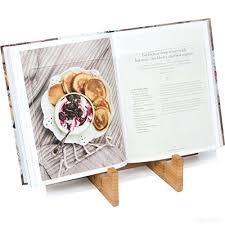 recipe holder book stunning recipe book holder large from portable 2 in 1 kitchen book stand