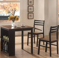 Small Kitchen Table 2 Chairs Kitchen Small Kitchen Table 3 Small Kitchen Table As