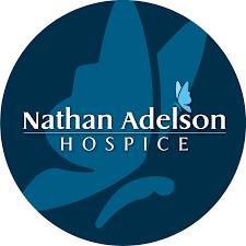 Nathan Adelson Hospice - Reviews | Facebook