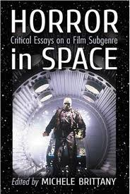 horror in space critical essays on a film subgenre by michele  kane hodder as the title character in the 2001 film jason x