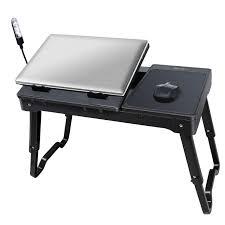 Full Size of Computer Desk:portable Mobile Laptop Standing Desk For Sofa  Folding Sensational Picture ...