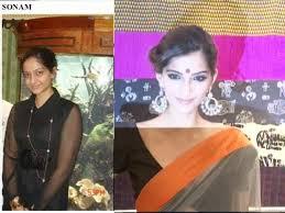 indian actresses without makeup video makeup vidalondon bollywood actresses without make up latest bollywood news video dailymotion 7 indian drama