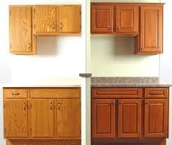diy cabinet refacing ideas elegant refacing kitchen cabinets cabinet do it yourself kitchen cabinet refacing ideas