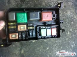 7afe swapped into corolla 1998 d i y projects pakwheels forums 1992 toyota corolla fuse box diagram at Ae101 Fuse Box