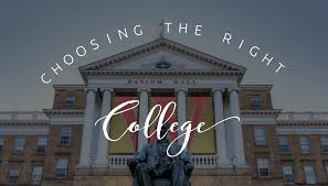 college archives liv my life how to choose the right college for you