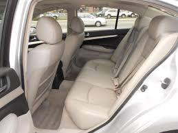 2007 infiniti g35 sedan 4dr auto g35x awd available for in lowell massachusetts