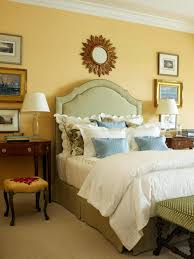 Room Colors Bedroom No Fail Guest Room Color Palettes Hgtv