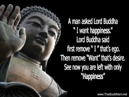 Enlightenment Quotes Fascinating Enlightenment Quote Buddha Buddhism Pinterest Buddha