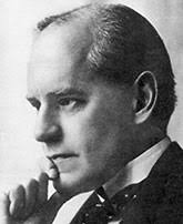 John Galsworthy - The Greatest Literature of All Time