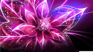 pink and purple and black backgrounds. Fine Backgrounds Purple Abstract Background 85 And Pink Black Backgrounds