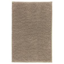 bath mats bathroom textiles ikea toftbo bath mat