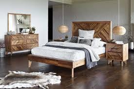 bedroom furniture beds bed mirror lighting harvey norman