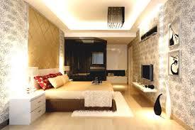 Bedroom Layout Master Bedroom Layouts Trendy Master Bedroom Layout Bedroom With