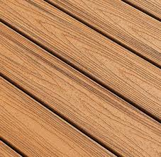 non wood decking. Fine Decking Tropical Deck Colours An Ipe Look Without The Guilt To Non Wood Decking H