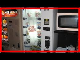 Home Beer Vending Machine Interesting The 'World's First' Crypto Beer Vending Machine Has Arrived YouTube