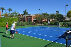 pickleball court size blended lines archives tennis court resurfacing