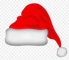 santa claus hat transparent. Perfect Transparent Santa Claus Hat Clipart  Transparent Background To P