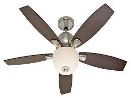 hunter douglas ceiling fans lights blinking in home