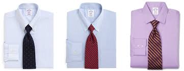 Pattern Shirt With Pattern Tie New Inspiration Design