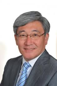 Takeshi Nakazawa has been involved in both Maritime Education and Training and Maritime Technology since he graduated from the department of marine     World Maritime University