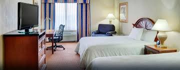 Hilton Garden Inn Kitchener Hatel Hilton Garden Inn Kitchener Cambridge On Canada