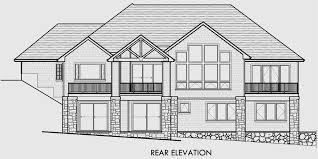 Custom Home Builder Sanford NC Custom House Plans Building PackagesCustom House Plans