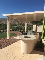 ultra patios 176 photos 56 reviews patio coverings westside las vegas nv phone number yelp