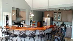 lake house kitchen lake house kitchen and bedroom rustic lake cabin kitchen ideas